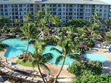 The Westin Kaanapali Ocean Resort Villas timeshare